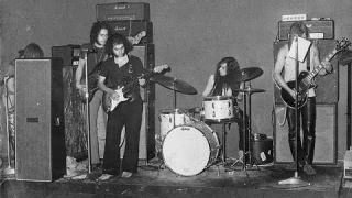 Yes - The Lost Broadcasts ~ Remastered ✔